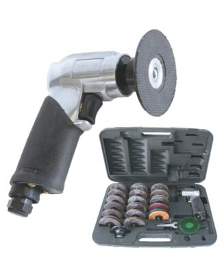 Fordonsverktyg